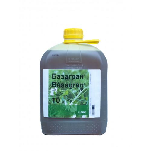Гербицид Базагран