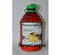 Гербіцид Пектораль ( Прима) 2-етилгексіловий ефір, 2,4 Д-452,42 г/л Флорасулам, 6,25 г/л