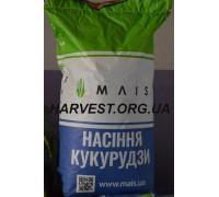 Семена кукурузы Новый