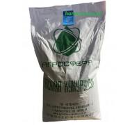 Семена кукурузы ДН Фиеста