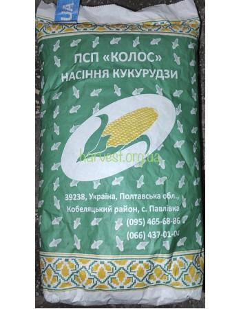 Семена кукурузы ДБ Хотин (ПСП Колос)