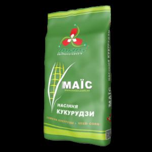 Семена кукурузы ДМ Виктория