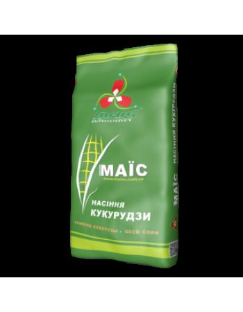 Семена кукурузы ДМ Виктория ФАО 290
