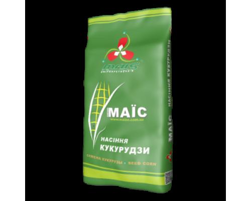 Семена кукурузы ДМС 3111