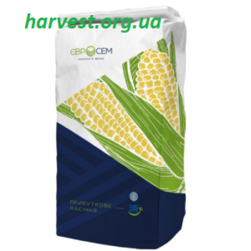 Семена кукурузы Меган