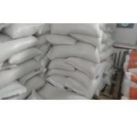 Пшеница озимая Лира Одесская