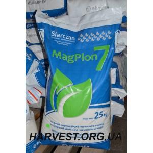 Сульфат магния MagPlon 7 Siarczan