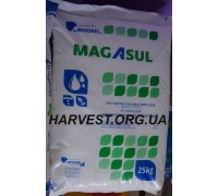 Сульфат магния Magasul MgO-16, SО3-32